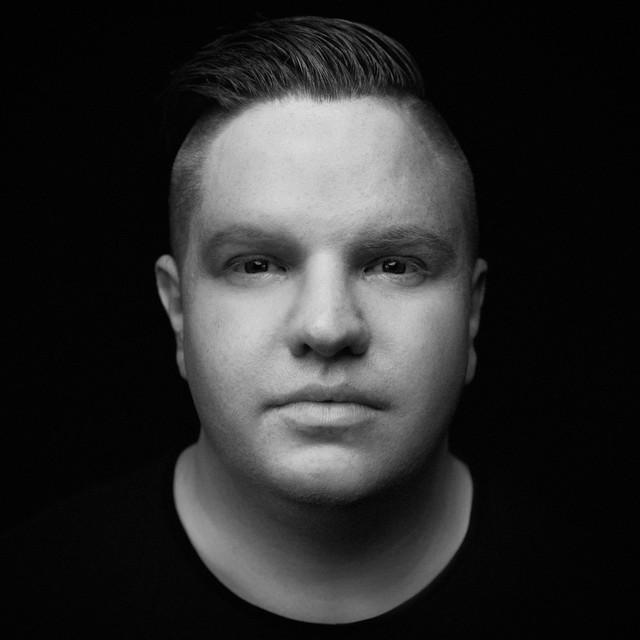 Marcus Schössow