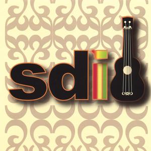 SDIB - SDIB