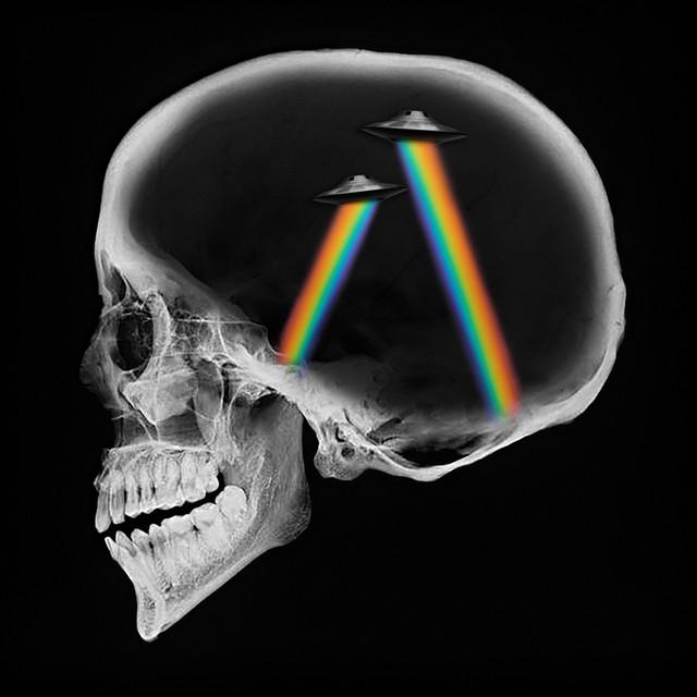 Axwell & Ingrosso - Dreamer