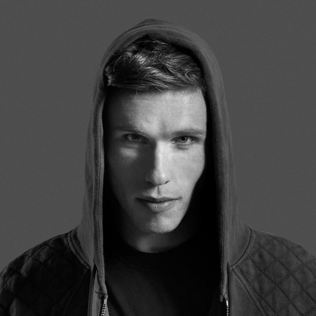 Nicky Romero tickets and 2018 tour dates