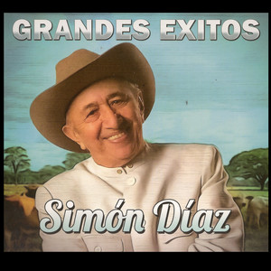 Grandes Exitos album