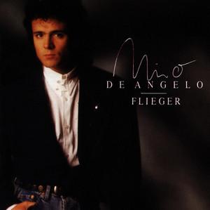 Flieger album
