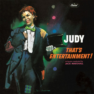 That's Entertainment! album