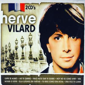 Herve Vilard album