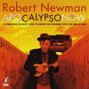 Apocalypso Now