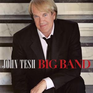 Big Band album