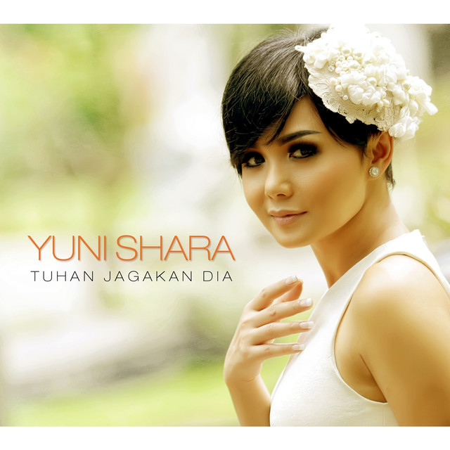 Yuni shara on spotify reheart Image collections