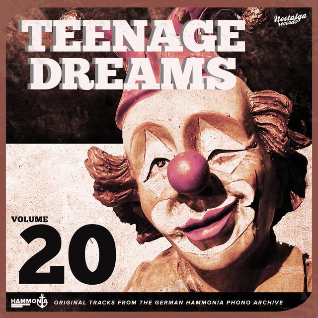 Teen Dreams Are Made - Teen-2873