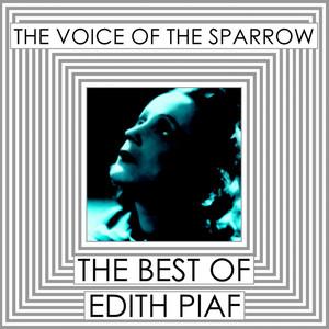 The Best of Édith Piaf album