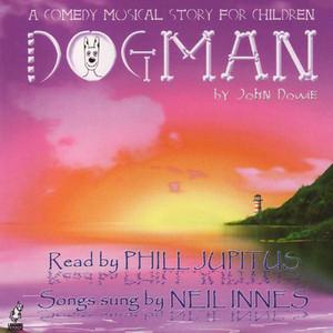 Dogman album