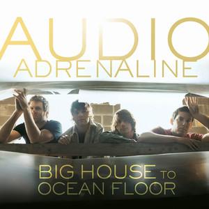 Big House To Ocean Floor album