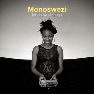Monoswezi, Povo M`povo på Spotify