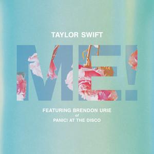 ME! - Taylor Swift