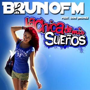 Bruno FM