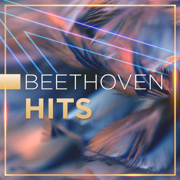 Beethoven Hits