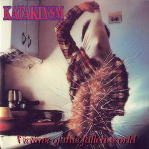 Victims of This Fallen World album
