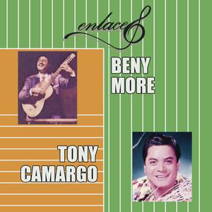 Enlaces Beny Moré - Tony Camargo