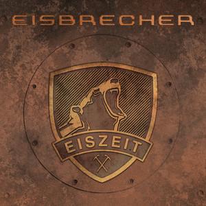 Eiszeit album