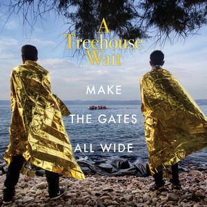 Aro och gw gor skiva med andliga sanger