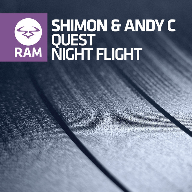 Quest / Night Flight