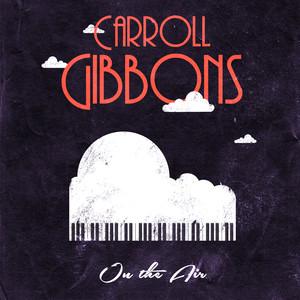 On the Air album