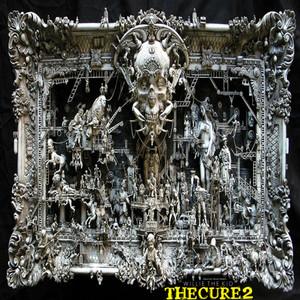 The Cure 2 album