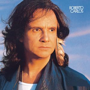 Roberto Carlos (1989)  - Roberto Carlos