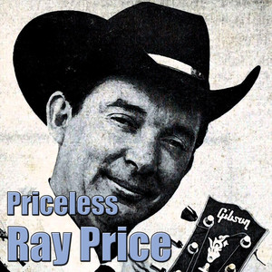 Priceless album