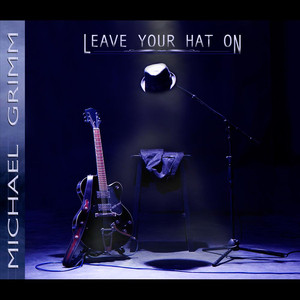 Leave Your Hat On album