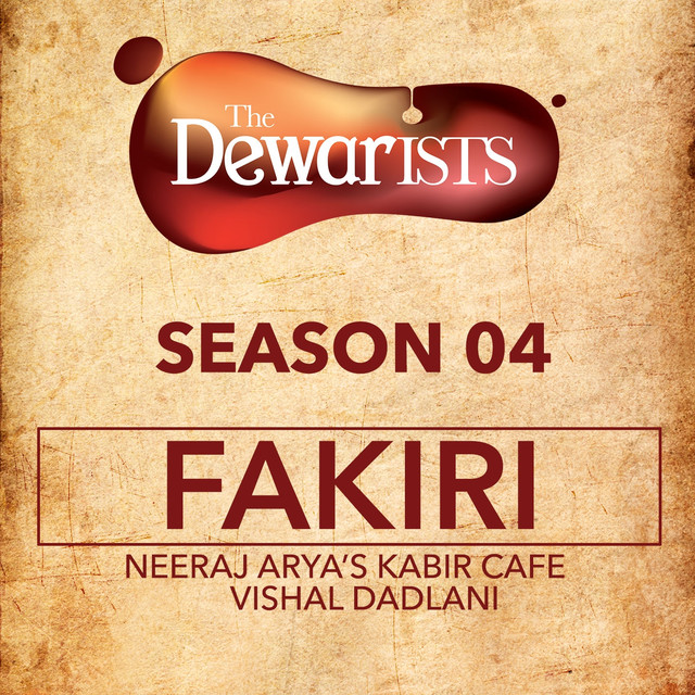 Fakiri (The Dewarists, Season 4)