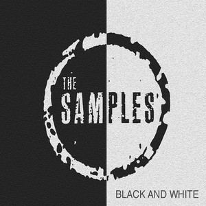 Black and White album