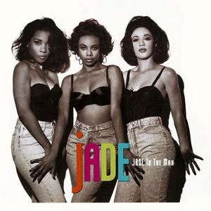 Jade album