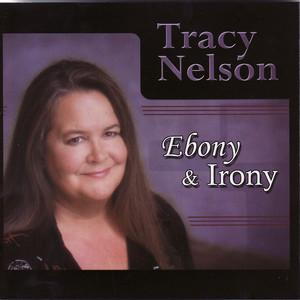 Ebony and Irony album