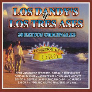 """Coleccion de Oro """"20 Exitos Originales"""" album"""