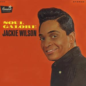 Soul Galore album