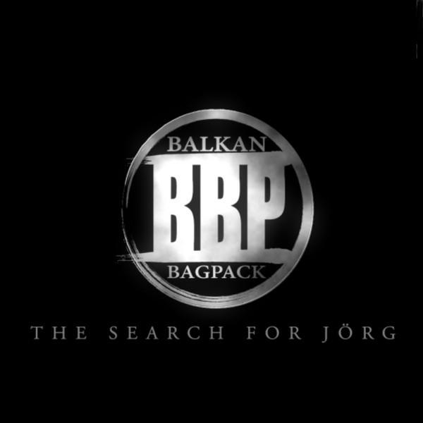 Balkan BagPack