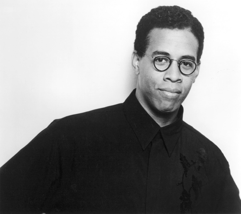 Stanley Clarke upcoming events