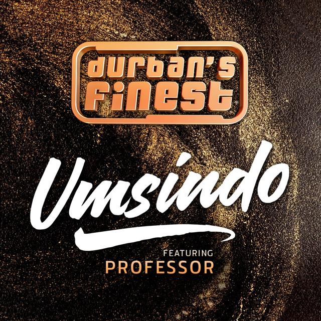 Durban's Finest