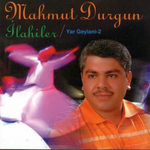 İlahiler / Yar Geylani, Vol. 2 Albümü