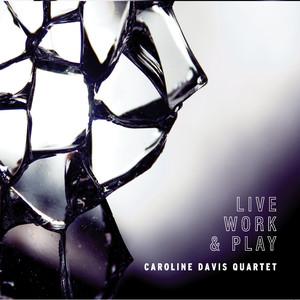 Caroline Davis Quartet