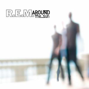 Around The Sun Albümü