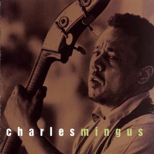Sony Jazz Collection album