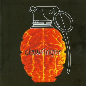 Use Your Brain (Remastered version) album