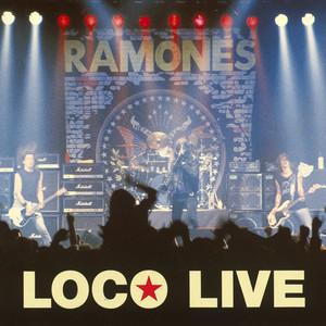 Loco Live album