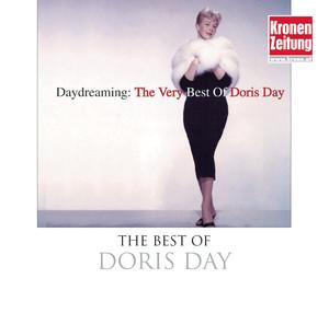 Krone-Edition Bestseller - Best Of album
