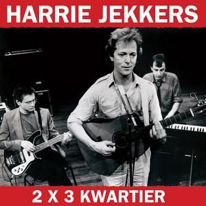 2 X 3 Kwartier Albumcover