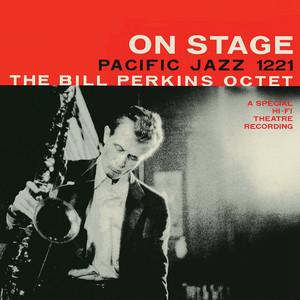 On Stage (Remastered) album