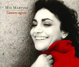 Canzoni Segrete album