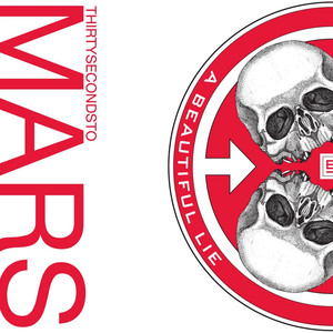A Beautiful Lie (Brazilian Version) album
