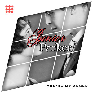 You're My Angel album